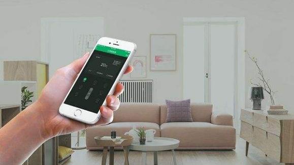 温州小程序开发-小程序为家具行业带来哪些改变