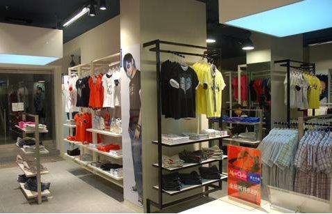 服装行业如何通过小程序而不被市场所淘汰?