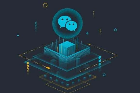 小程序能为用户和企业带来哪些价值?