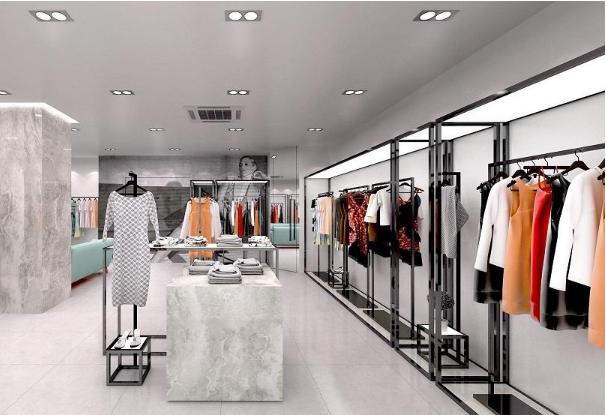 服装门店开发小程序能够带来哪些好处?